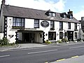 The Penrhos Arms - geograph.org.uk - 165602.jpg