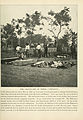 The Photographic History of The Civil War Volume 03 Page 053.jpg