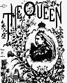 The Queen 28 January 1893.jpg