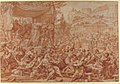 The Rape of the Sabine Women MET 1975.308.jpg