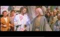 The Robe 1953 Trailer Screenshot 16.png