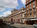 The Royal Academy of Arts on Piccadilly - geograph.org.uk - 1882220.jpg