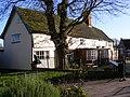 The Royal Oak Public House, Laxfield - geograph.org.uk - 1598014.jpg