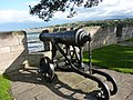 The Russian Cannon (6806004192).jpg