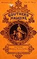 The Southern magazine (1872) (14779437801).jpg