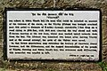 The Story of the Visitor, Robin Hood's Bay - geograph.org.uk - 448933.jpg