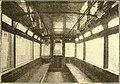 The Street railway journal (1906) (14572169300).jpg