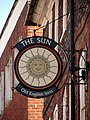 The Sun, Hitchin - geograph.org.uk - 245304.jpg