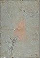 The Transfiguration, after Raphael MET DP801511.jpg