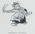 The Tribune Primer - Generous Richard.png