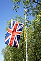 The Union Flag 'Union Jack' (7294556380).jpg