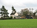 The Waveney Valley Line - a former crossing keeper's cottage - geograph.org.uk - 1598737.jpg