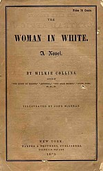 The Woman In White - Cover.jpg