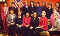 The Women of the Senate (8288708138).jpg