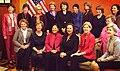 The Women of the Senate (8288708138).jpg