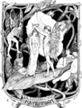 The Yellow Fairy Book (1894) - p.289.png