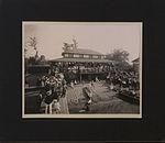 The aquatic building regatta day, 1910, Kelowna, British Columbia (HS85-10-23407).jpg