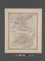 The cities of Pittsburgh and Allegheny, with parts of adjacent boroughs, Pennsylvania (NYPL b20625668-5365399).tiff
