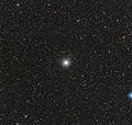 The globular star cluster Messier 54.jpg