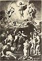 The ideal Holy Bible self-pronouncing, self-interpreting, self-explanatory.. (1908) (14784811935).jpg
