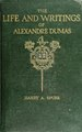 The life and writings of Alexandre Dumas (1802-1870) (IA cu31924027347131).pdf