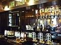 The main bar at the Flying Dutchman (geograph 2524205).jpg