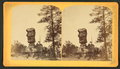 The mountain demon, Manitou Park, by Gurnsey, B. H. (Byron H.), 1833-1880.png