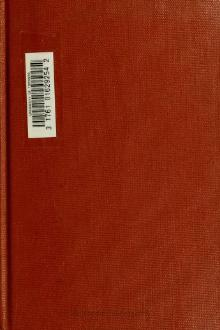 The poetical works of William Blake, 1906 - Volume 1.djvu
