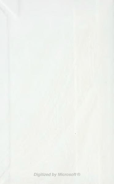 File:The poetical works of William Blake, 1906 - Volume 1.djvu