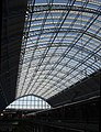 The roof of St Pancras station - geograph.org.uk - 614538.jpg