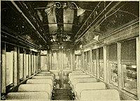 The street railway review (1891) (14738079786).jpg