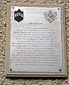 The unicorn plaque.jpg