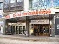 Theater am Kurfuerstendamm - geo.hlipp.de - 32866.jpg