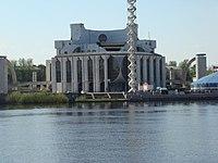 Theatre Velikiy Novgorod.JPG