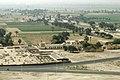 Thebes, Luxor, Egypt, Theban plains.jpg