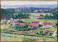 Theodore Robinson - Giverny - Google Art Project.jpg
