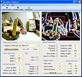 Theremino VideoInput.jpg