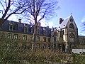 Thermes Antiques de Cluny Jardins et Monuments 01.jpg