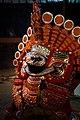 Theyyam at Nedumangad,Kerala 02.jpg