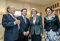 Third Australia-China Forum, Canberra, November 2013.jpg