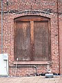 Thomas Building rear window - Medford Oregon.jpg