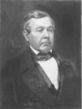 Thomas Corwin.png