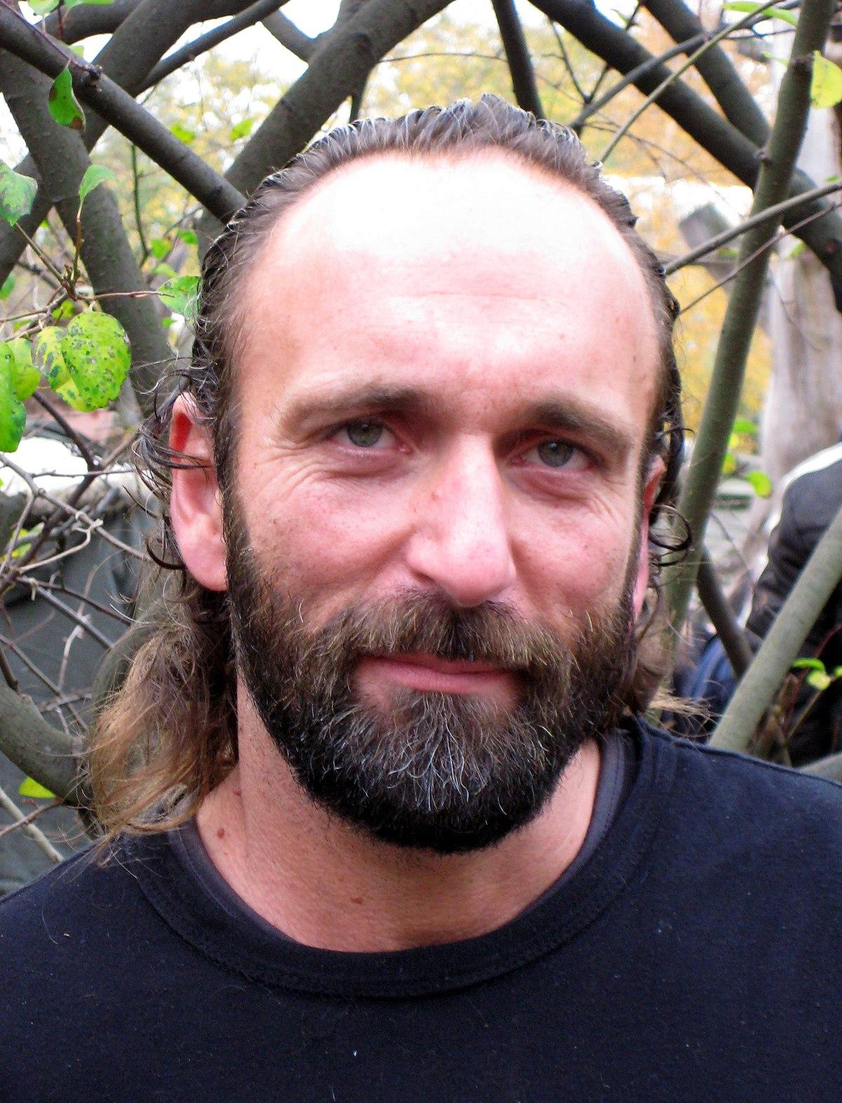 Thomas Dörflein - Wikipedia