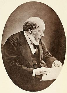 Thomas Sopwith (geologist) English mining engineer, died 1879