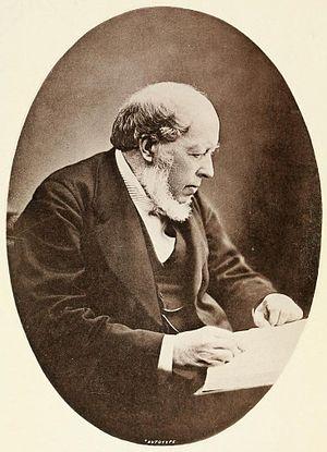 Thomas Sopwith (geologist) - Thomas Sopwith.