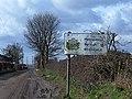 Thornham Old Road, Rochdale - geograph.org.uk - 719877.jpg