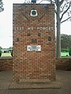 Thornton NSW War Memorial.jpg