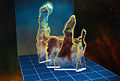 Three-dim-pillars-creation.jpg