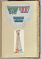 Three Designs for Decorated Cups and Two Designs for a Candlestick MET DP828408.jpg