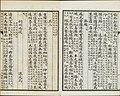Three Hundred Tang Poems (143).jpg